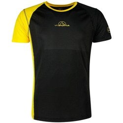 Abbigliamento Uomo T-shirt maniche corte La Sportiva MR EVENT TEE