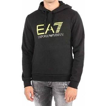 Abbigliamento Uomo Felpe Ea7 Emporio Armani 6ZPM46