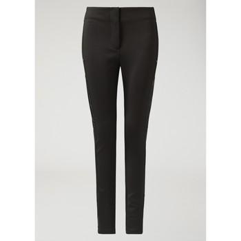 Abbigliamento Donna Pantaloni Ea7 Emporio Armani 6ZTP72