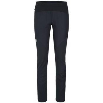 Abbigliamento Donna Pantaloni Montura FANCY