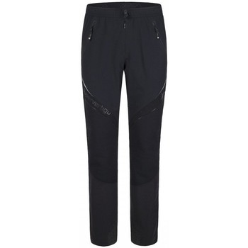 Abbigliamento Uomo Pantaloni Montura SUPERVERTIGO PRO