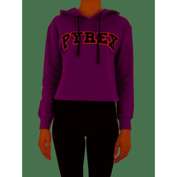 Abbigliamento Uomo Felpe Pyrex 40421
