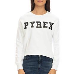 Abbigliamento Uomo Felpe Pyrex 34224