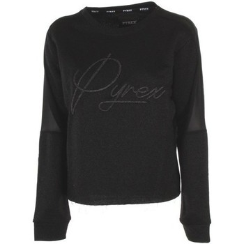 Abbigliamento Uomo Felpe Pyrex 40616