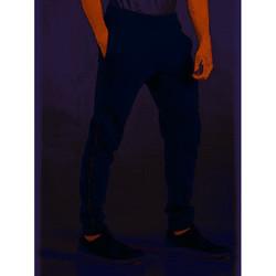 Abbigliamento Uomo Pantaloni da tuta Ea7 Emporio Armani 6GPP77