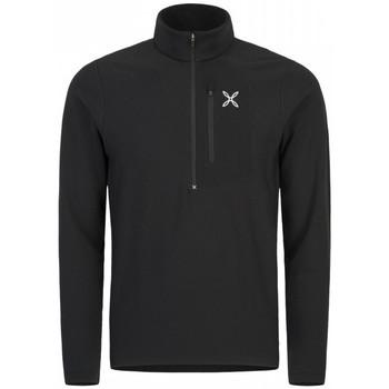 Abbigliamento Uomo Felpe Montura MMZP04X