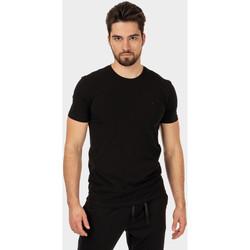 Abbigliamento Uomo T-shirt maniche corte Trussardi 52T00309