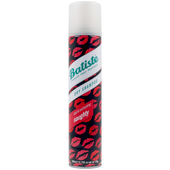 Bellezza Shampoo Batiste Naughty Dry Shampoo  200 ml