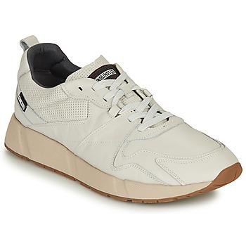 Scarpe Uomo Sneakers basse Pikolinos MELIANA M6P Bianco