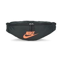 Borse Marsupi Nike HERITAGE HIP PACK Grigio