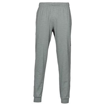 Abbigliamento Uomo Pantaloni da tuta Nike NY DF PANT Grigio / Nero