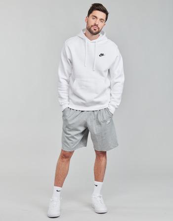 Nike NSCLUB JGGR JSY