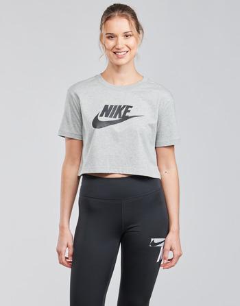 Nike NSTEE ESSNTL CRP ICN FTR