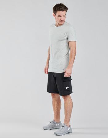 Nike NSCLUB BB CARGO SHORT