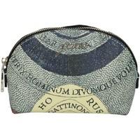 Borse Donna Vanity Gattinoni BEGPL6459WPQ Beauty Donna CLASSIC CLASSIC