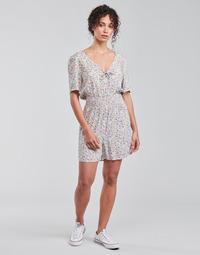 Abbigliamento Donna Tuta jumpsuit / Salopette Noisy May NMASTA Multicolore