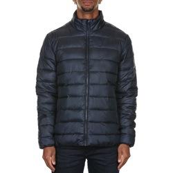 Abbigliamento Uomo Piumini Selected 16076048 - Dark Sapphire Blu