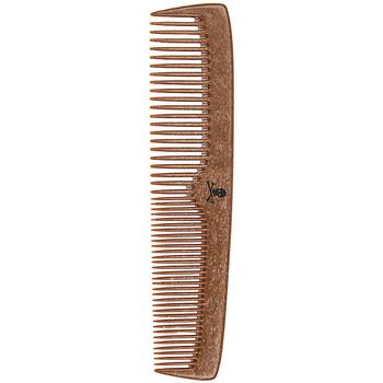Bellezza Uomo Accessori per capelli The Bluebeards Revenge Liquid Wood Beard And Mo' Comb 1 Pz