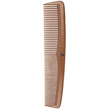 Bellezza Uomo Accessori per capelli The Bluebeards Revenge Liquid Wood Styling Comb