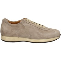 Scarpe Uomo Sneakers basse Campanile X1 ARDESIA