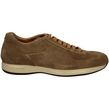 Scarpe Uomo Sneakers basse Campanile X1 PIETRA