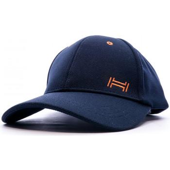 Accessori Uomo Cappellini Hungaria H-16ALU020BH Blu