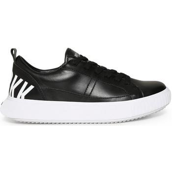 Scarpe Donna Sneakers basse Bikkembergs - b4bkw0034 Nero