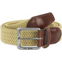 Accessori Cinture Lois Cintura elastica della ditta Tostato