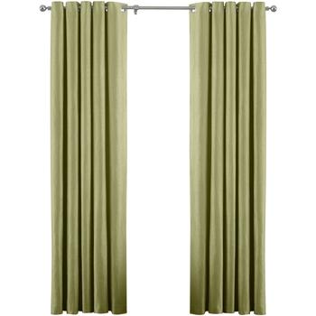Casa Tende Riva Home Taille 1: 117 x 137cm Verde
