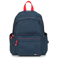 Borse Zaini Tommy Jeans TJM CAMPUS BOY BACKPACK Marine