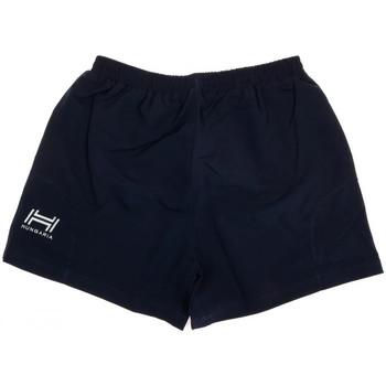 Abbigliamento Bambino Shorts / Bermuda Hungaria H-15BMURK000 Blu