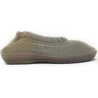 Scarpe Donna Pantofole Diamante Pantofola