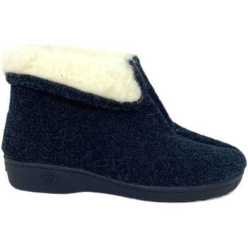 Scarpe Donna Pantofole Diamante Pantofola chiusa
