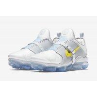 Scarpe Sneakers basse Nike Air Vapormax Plus