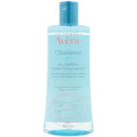 Bellezza Detergenti e struccanti Avene Cleanance Micellar Water  400 ml