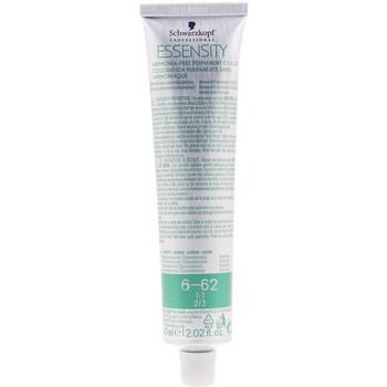 Bellezza Accessori per capelli Schwarzkopf Essensity Ammonia-free Permanent Color  6-62  60 ml