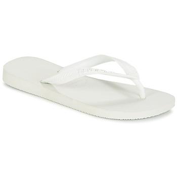 Scarpe Infradito Havaianas TOP Bianco