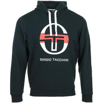 Abbigliamento Felpe Sergio Tacchini Zion Sweater Blu
