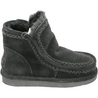 Scarpe Donna Stivaletti In My Shoes 20231 Eva Nero