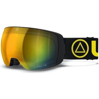 Accessori Accessori sport Uller Snowdrift Nero