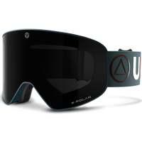 Accessori Accessori sport Uller Avalanche Blu