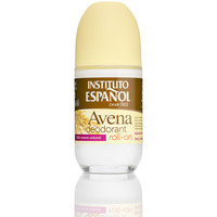 Bellezza Deodoranti Instituto Español Avena Deo Roll-on  75 ml