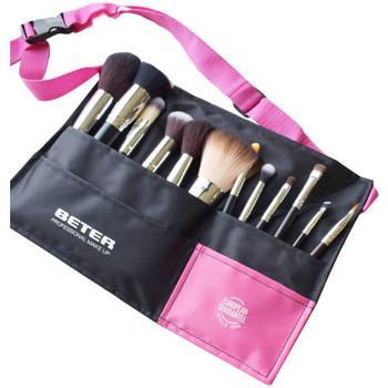 Bellezza Pennelli Beter Professional Makeup Lote 13 Pz 13 u