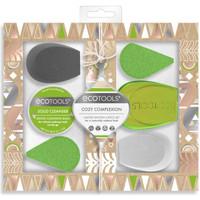 Bellezza Donna Accessori per manicure Ecotools Blending Essentials Lote 6 Pz