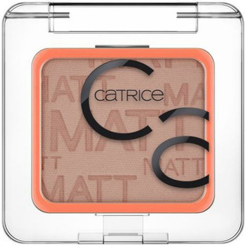 Bellezza Donna Ombretti & primer Catrice Art Couleurs Eyeshadow 300-take Me To Desert 2,4 Gr 2,4 g