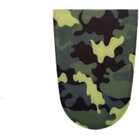 Accessori Accessori scarpe Funstonze Clip-On Mimetico Verde  FNZCAMAD Verde