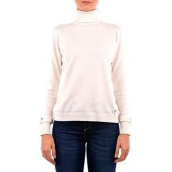 Abbigliamento Donna Maglioni Gaudi' ATRMPN-23639 Bianco