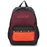 Borse Zaini Vans WM SPORTY REALM PLUS BACKPACK Port