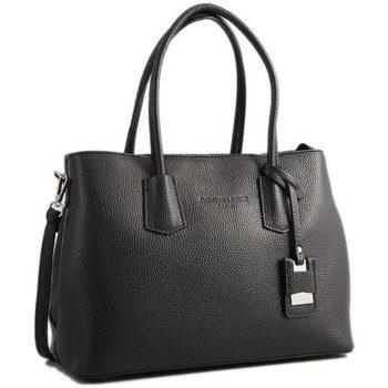 Borse Donna Tote bag / Borsa shopping Christian Laurier PIA noir