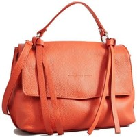 Borse Donna Tracolle Christian Laurier IRYS orange